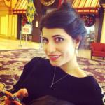 Hana Farahat